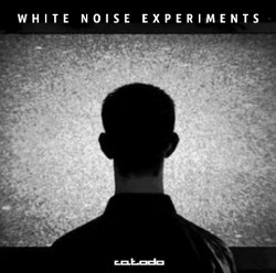 White noise experiment